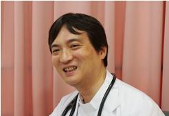 gastroenterology-dr3